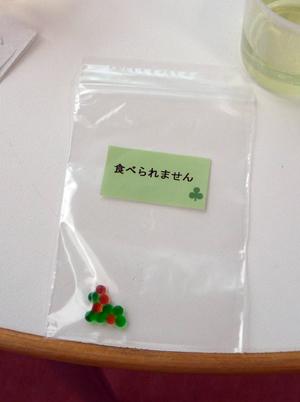 あかりんご隊8