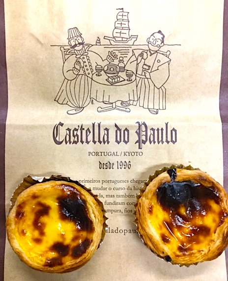 Castella-do-Paulo